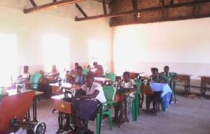 sewing classes in tz 4