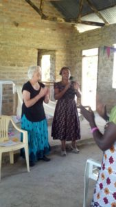 judi teaching 1